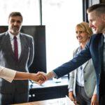كيفية إدارة العمل للحصول علي الكفائة المثالية