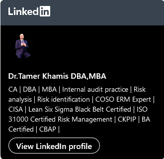 Screenshot 2021-06-12 at 17-20-35 Create Profile Badge LinkedIn